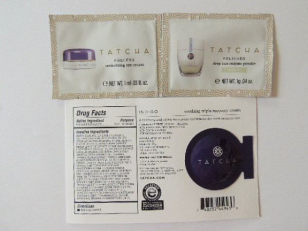 tatcha-free-gift-2