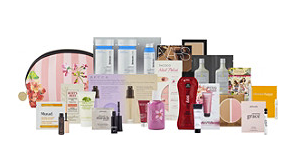 3c41a247b6 Ulta.com  Free 3pc Ralph Lauren Romance sampler + 20 pcs beauty bag with  any  60 purchase + more