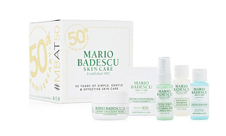 Gift With Purchase Page 181 Of 441 Always Buy Skincare