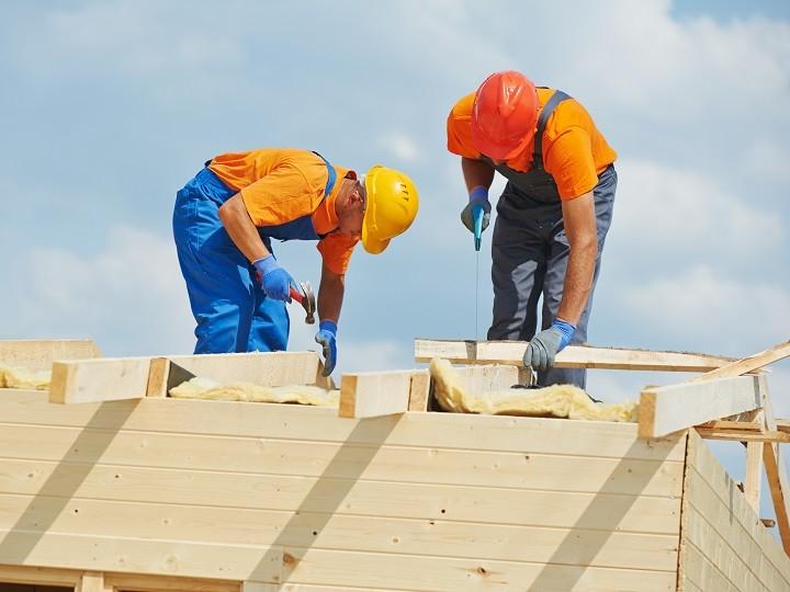 Bemiddeling bij bouwgeschillen