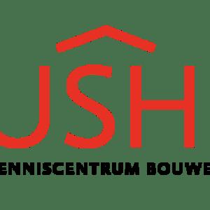 USHI logo