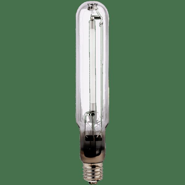 HiLUX GRO™ Super HPS Single-Ended Grow Light