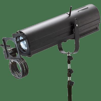 Sai-300 LED Followspot