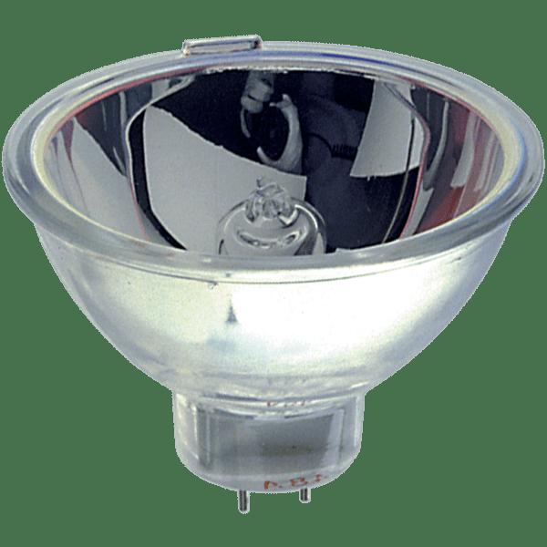 Halogen Reflector for Scientific Medical