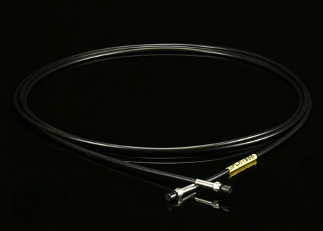 Necsel Transport Fiber (1mm)