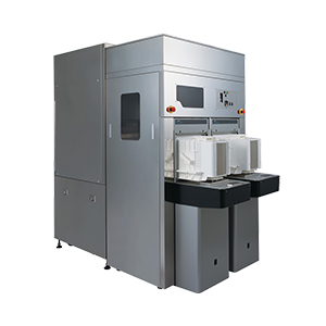 UV Photoresist Curing Systems Unihard