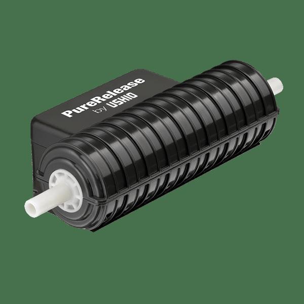 PureRelease UV Water Purification