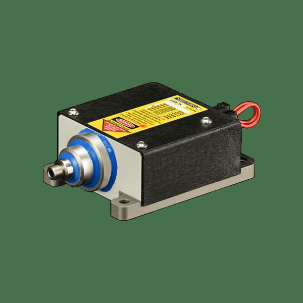 Necsel Blue 445 4W Laser