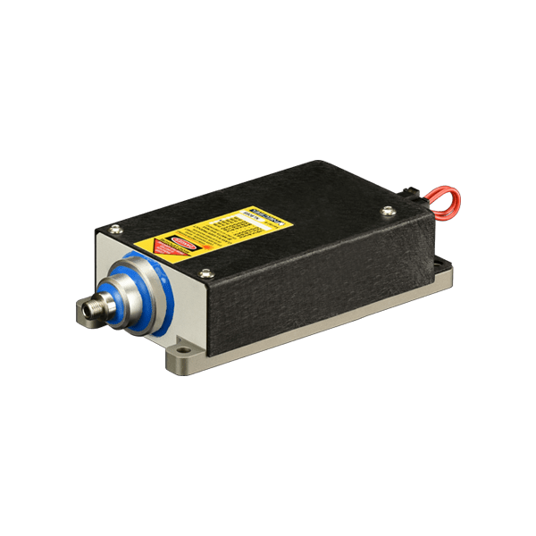 Necsel Blue 465 9W Laser