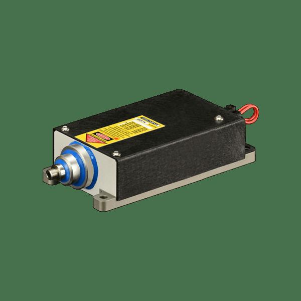 Necsel Green 525 3.5W Laser