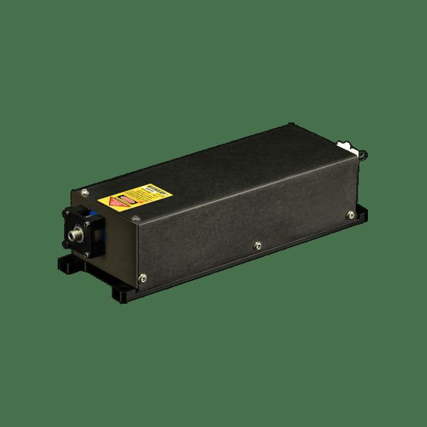 Necsel NovaLum VHP Blue 445 Laser