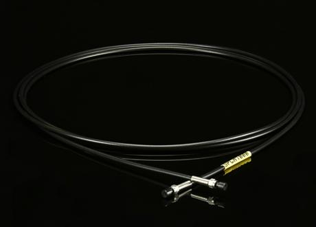 Necsel Transport Fiber (600 Micron)