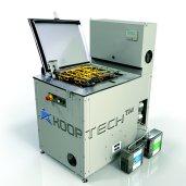 Kooptech® Washer & Dryer System for 3D Glasses