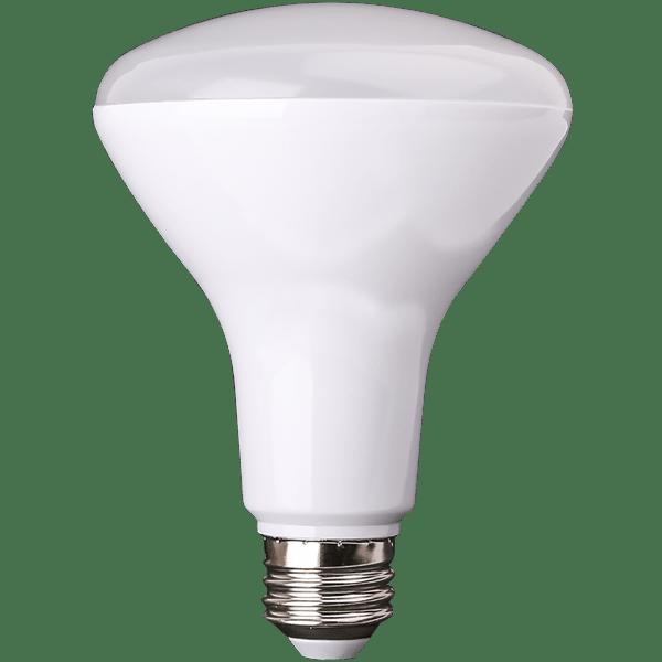 Uphoria™ PRO LED BR