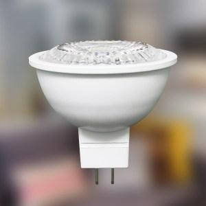 Uphoria™ PRO Gold LED MR16