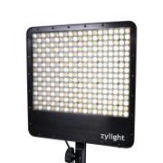 Zylight Go-Panel