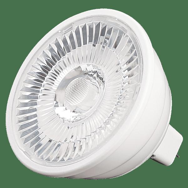 Uphoria™ d'Oro LED MR16 95+ CRI