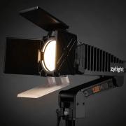 Zylight Newz LED Camera Light