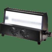 Zylight Pro-Palette Color LED Cyclorama