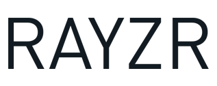 Rayzr LED Fixtures