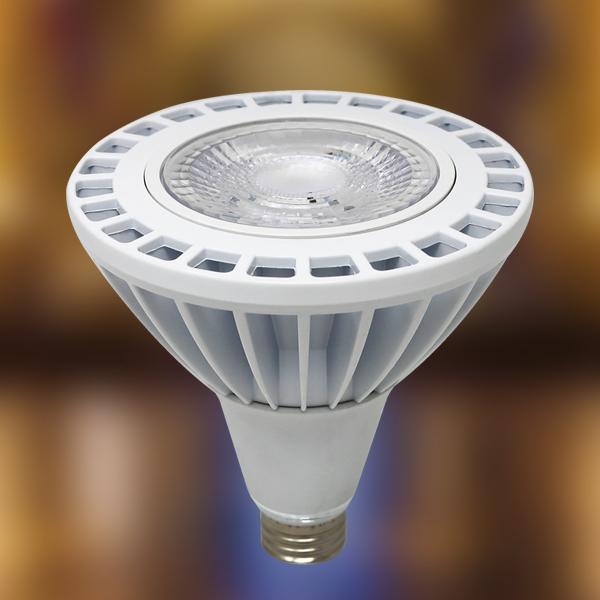 Uphoria™ PRO HO LED PAR38