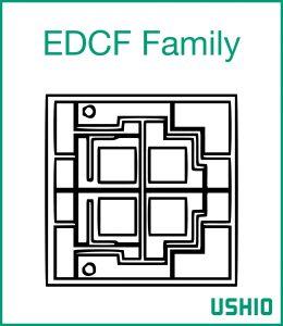EDCF Family