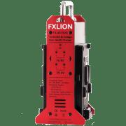 Fxlion BI-VOLT Battery Charger