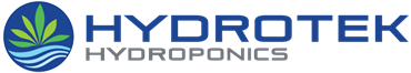 Hydrotek Hydroponics
