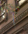 Rittenhouse District 15