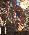 Rittenhouse District 27