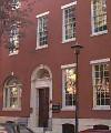 Rittenhouse District 28