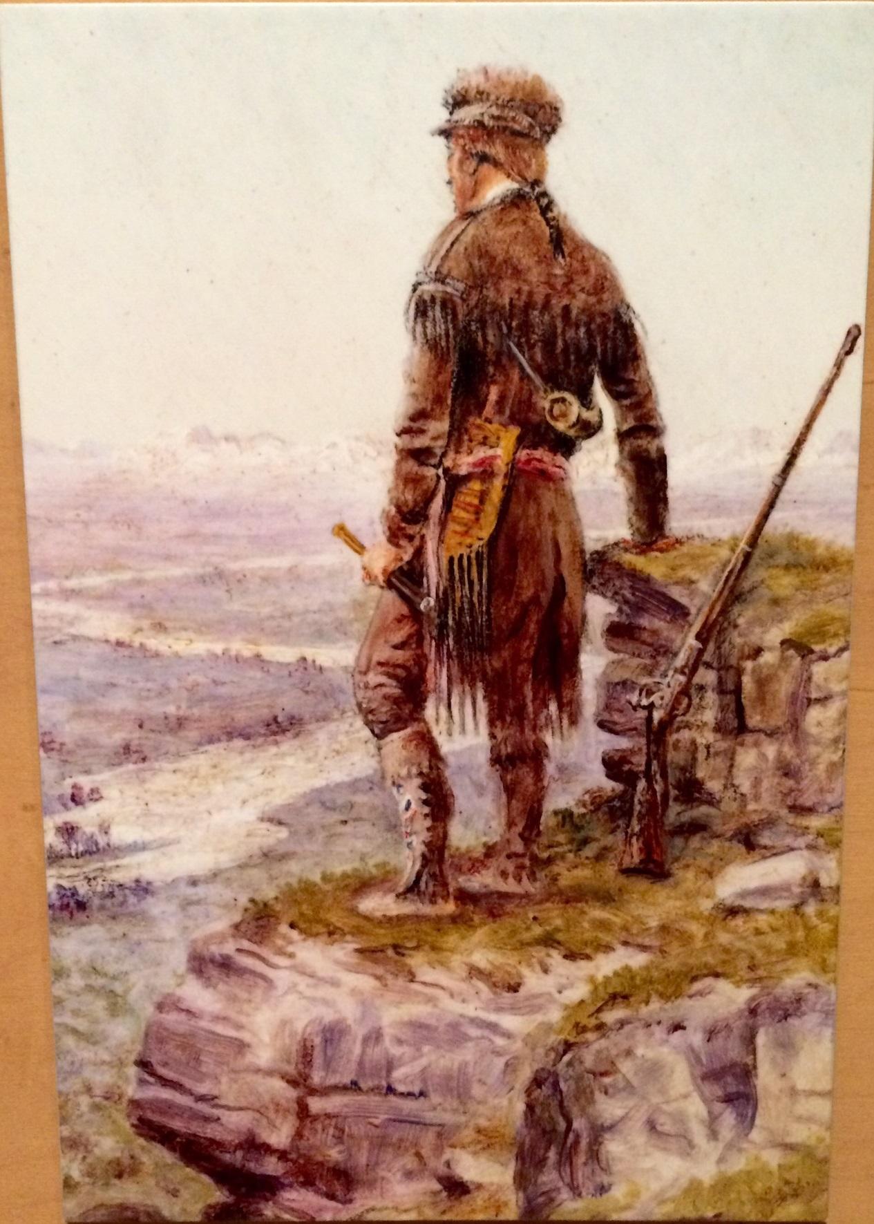 Exploration Lewis And Clark Ushistory