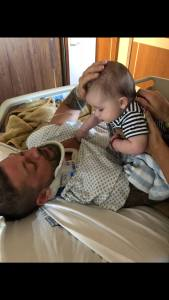 Nick Wigle Neck and Spinal Injury Recovery Fund