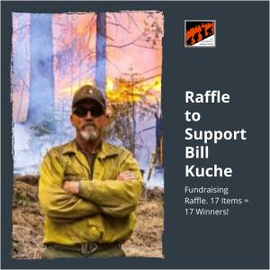 Bill Kuche Fundraiser