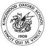 Kingswood-Oxford Hockey Schedule