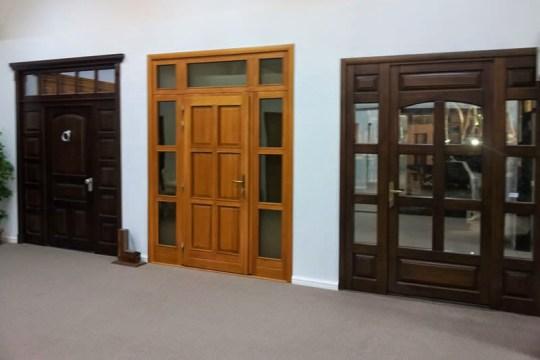 showroom-afumati-10