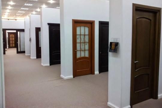 showroom-afumati-14
