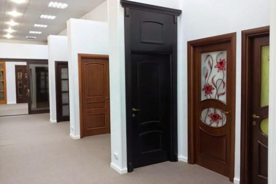 showroom-afumati-16
