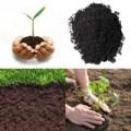 Биопочва