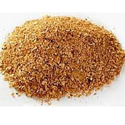 Жмых кукурузный Жмых кукурузный - 40 кг/меш