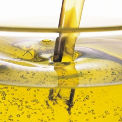 Масло растительное нерафинированное цена - купить масло растительное нерафинированное оптом цена