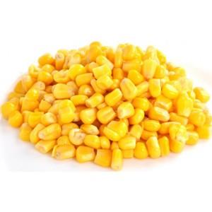 Кукуруза консервированная оптом цена – купить кукурузу консервированную оптом