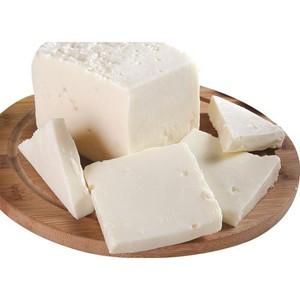 Сыр Фета 45%