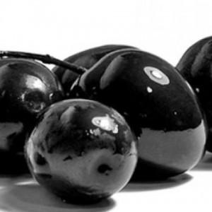 Консервированные маслины оптом цена – купить консервированные маслины оптом