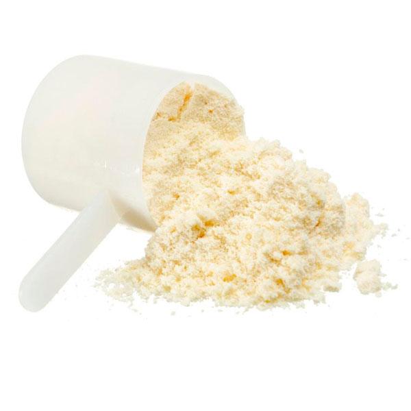 Концентрат молочного белка MPC 85(HS) Концентрат молочного белка MPC 85(HS) - 20 кг/мешок