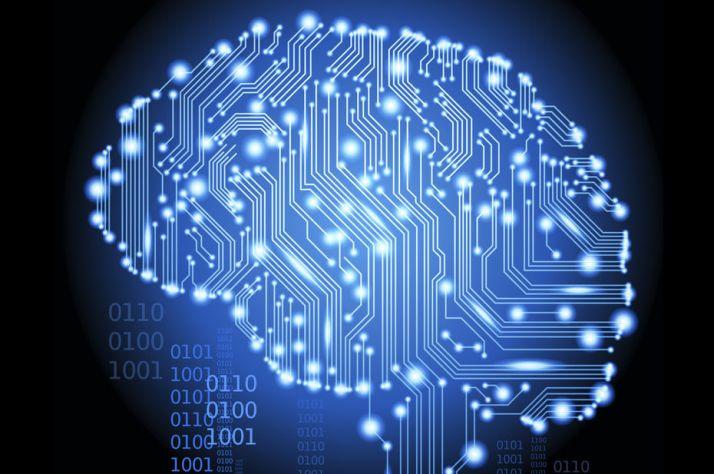 [Etude Syntec Numérique] Deux tiers des entreprises ont alloué un budget à l'IA en 2018, mais...