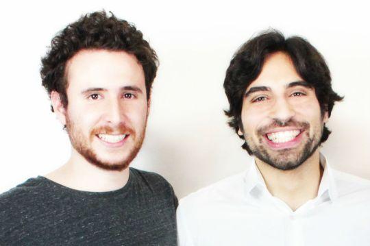 Linxo s'offre la start-up Sharepay pour créer une alternative au compte joint