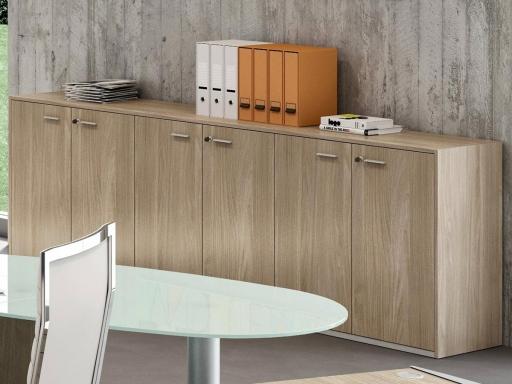 armoires de bureau pas cher armoires