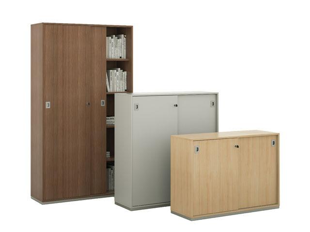 armoire portes coulissantes tetris largeur 120 cm