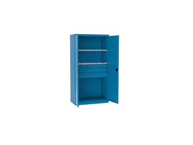 armoires de rangement pour atelier csls